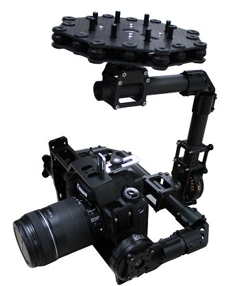brushless_gimbal